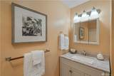 13421 Beverly Park Rd - Photo 14