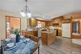 13421 Beverly Park Rd - Photo 15