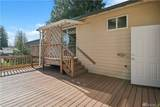13421 Beverly Park Rd - Photo 18