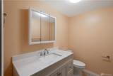 13421 Beverly Park Rd - Photo 23