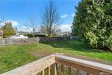 13421 Beverly Park Rd - Photo 27