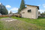 13421 Beverly Park Rd - Photo 28