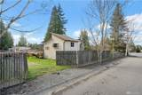 13421 Beverly Park Rd - Photo 29