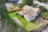 13421 Beverly Park Rd - Photo 31