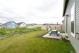 4750 Spring Brook Ct - Photo 26