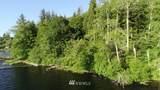 9999 Lake Pleasant Road - Photo 2