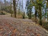 9999 Lake Pleasant Road - Photo 4