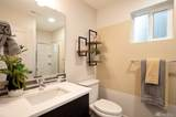 3115 126th St - Photo 7