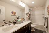 3115 126th St - Photo 10