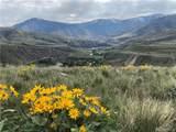 3 Mountain View - Photo 1
