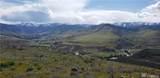 3 Mountain View - Photo 3