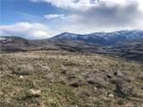 3 Mountain View - Photo 9