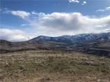 3 Mountain View - Photo 10