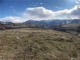 3 Mountain View - Photo 11
