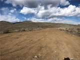 3 Mountain View - Photo 12