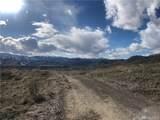 3 Mountain View - Photo 14