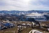 3 Mountain View - Photo 18