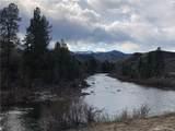 3 Mountain View - Photo 20