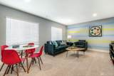 3103 126th St - Photo 19