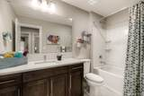 3103 126th St - Photo 22