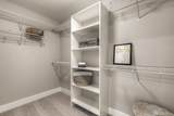 3103 126th St - Photo 25