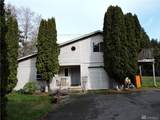 15519 56th Ave - Photo 1