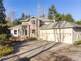 24025 172nd Ave - Photo 1