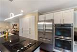 24025 172nd Ave - Photo 12
