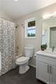 24025 172nd Ave - Photo 28
