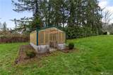 24025 172nd Ave - Photo 39