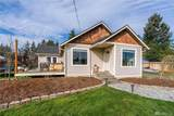 1721 Hillview Rd - Photo 2