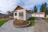 1721 Hillview Rd - Photo 3