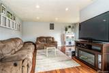 1721 Hillview Rd - Photo 4