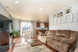 1721 Hillview Rd - Photo 5