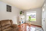 1721 Hillview Rd - Photo 6