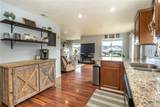 1721 Hillview Rd - Photo 8