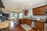 1721 Hillview Rd - Photo 9