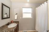 1721 Hillview Rd - Photo 13