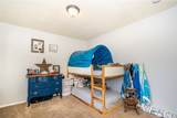 1721 Hillview Rd - Photo 15