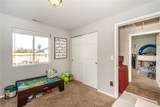 1721 Hillview Rd - Photo 18