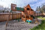 1721 Hillview Rd - Photo 19