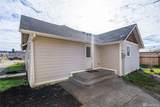 1721 Hillview Rd - Photo 20