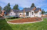 1721 Hillview Rd - Photo 21