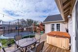 1721 Hillview Rd - Photo 22