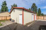 1721 Hillview Rd - Photo 23