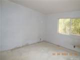 59149 Marblegate Rd - Photo 15