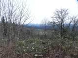 302 Tolt Hill Road - Photo 2