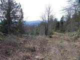 302 Tolt Hill Road - Photo 3