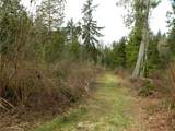 302 Tolt Hill Road - Photo 4