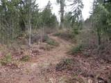 302 Tolt Hill Road - Photo 5